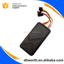 cheap gps vehicle tracking chip google map spy gps tracking locator with android and ios app monitor and talk