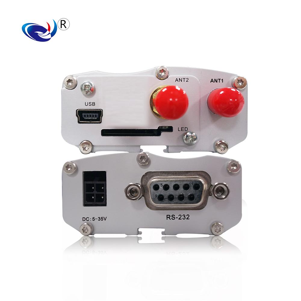 4G LTE NB-IOT Quectel BG96 module Modem for m2m