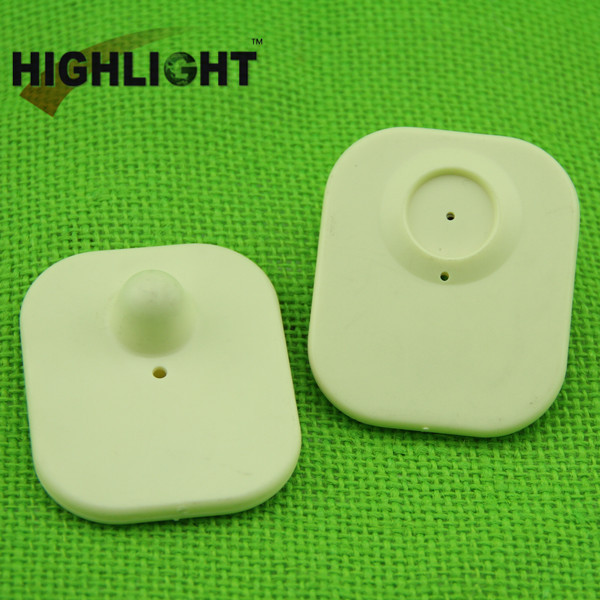 Highlight New Winport H003 ABS anti-theft plastic pin buy tag