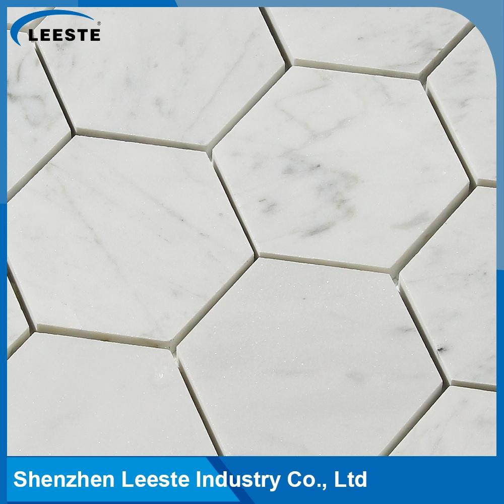 Carrara Hexagon  (5).JPG