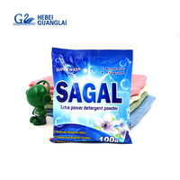 shine detergent powder making raw material, export washing detergent indonesia