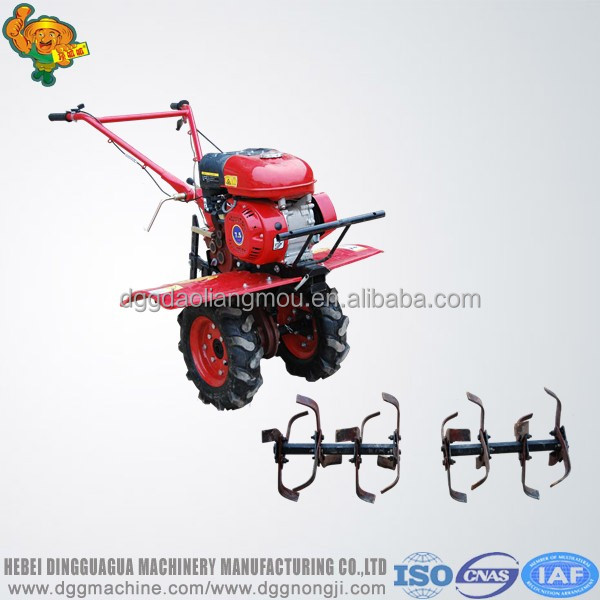 garden types hand tools small ploughing machine buy small ploughing machinehand toolsgarden types tools product on alibabacom