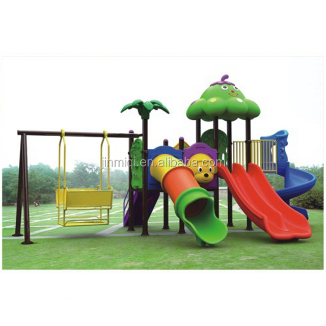 Used Kids Outdoor Playground Equipment, Used Kids Outdoor Playground  Equipment Suppliers And Manufacturers At Alibaba.com