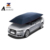 "Umbrella for car waterproof cover ""hail protection rv awning fabric"""