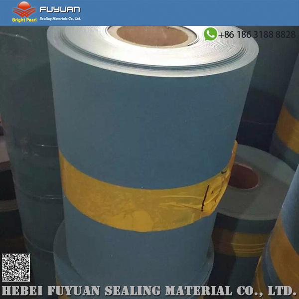 Minéraux et métallurgie Grande qualité TURCITE-B avec de la