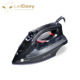 LAICOZY Wholesale Price Laundry Electric Travel Steam Press Iron /Steam Iron