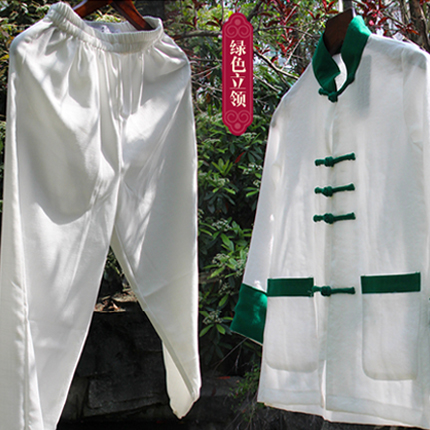 Traditionelle Kung Fu-Uniform Chinas, Wushu-Uniform für Kinder