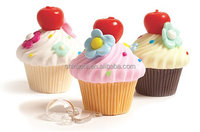 cupcake , muffin ,macarons ,chocolate ,cake , soaps,soap