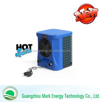 hot asp p spas spa whirlpool lx pump heater and tub
