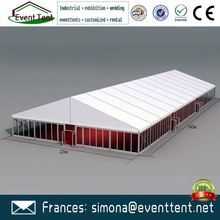 cheap custom printed event tent, outdoor mosquito tent exhibition canopy for sale for fashion show