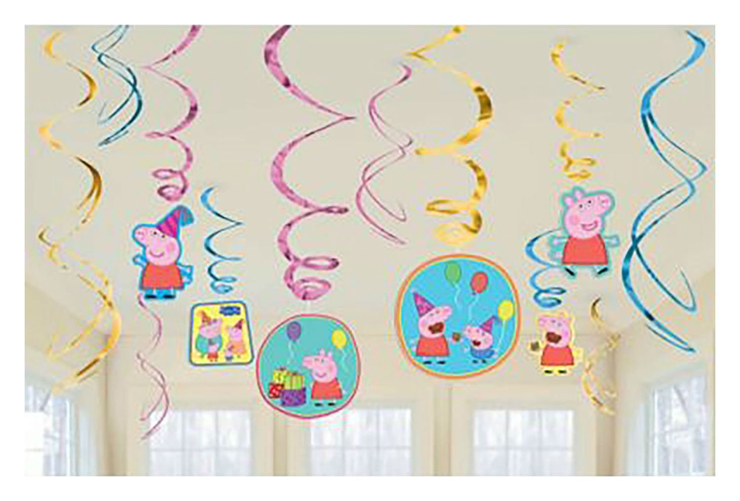 cheap peppa pig party supplies find peppa pig party