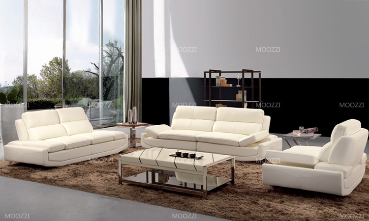 Buy Furniture From China Online