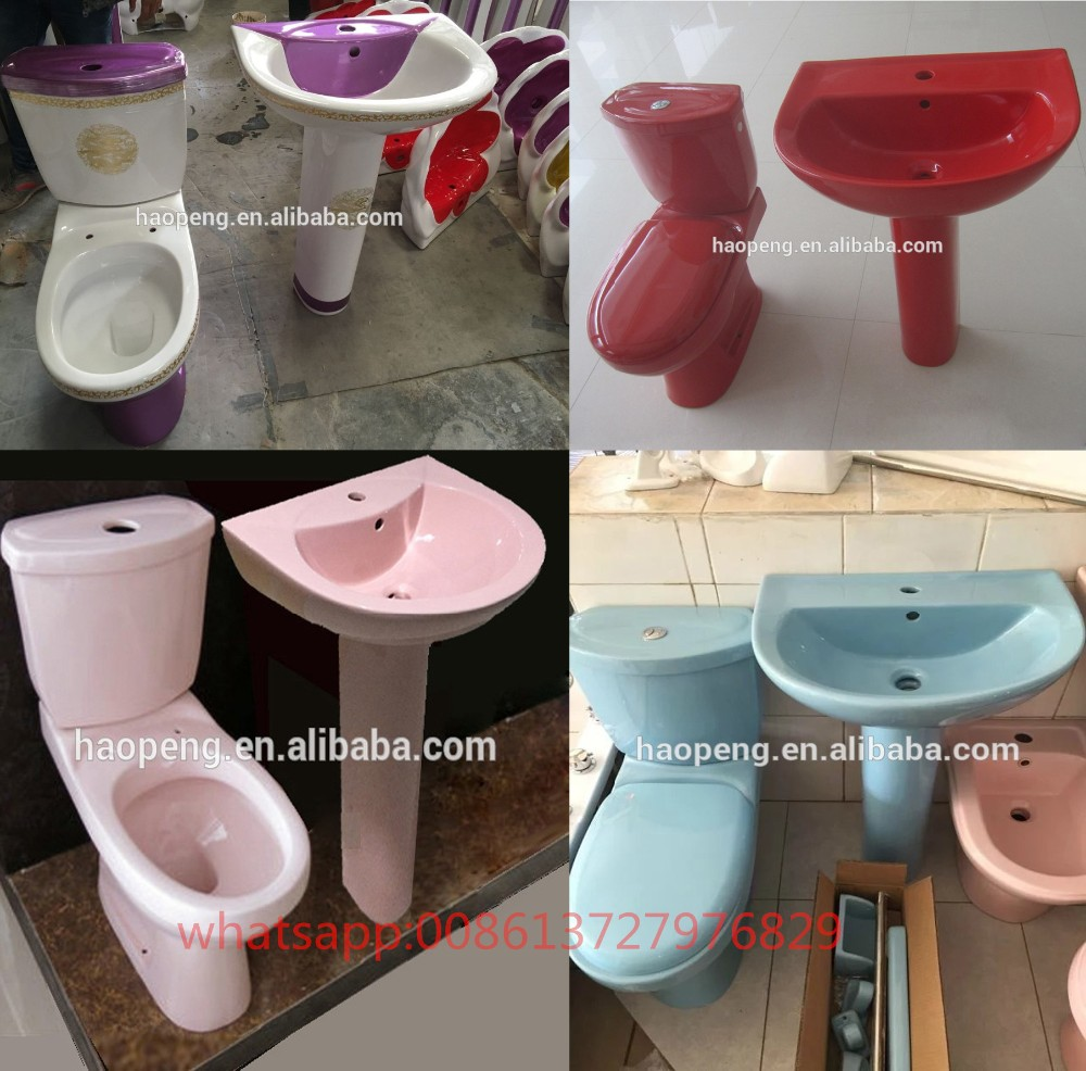 Salle De Bain Roca Maroc ~ roca standard salle de bains wc toilettes pour maroc buy wc wc