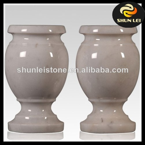 Buy Cheap China Brown Stone Vase Products Find China Brown Stone