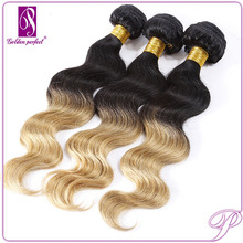 mooie lengtes <span class=keywords><strong>clip</strong></span> in goedkope ombre extensions 18 inch menselijk <span class=keywords><strong>haar</strong></span> weft