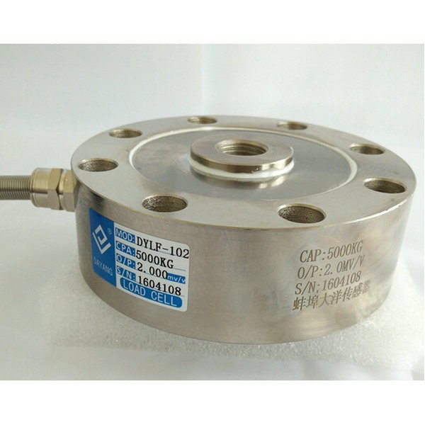 compression load cell 5T 10T 20T