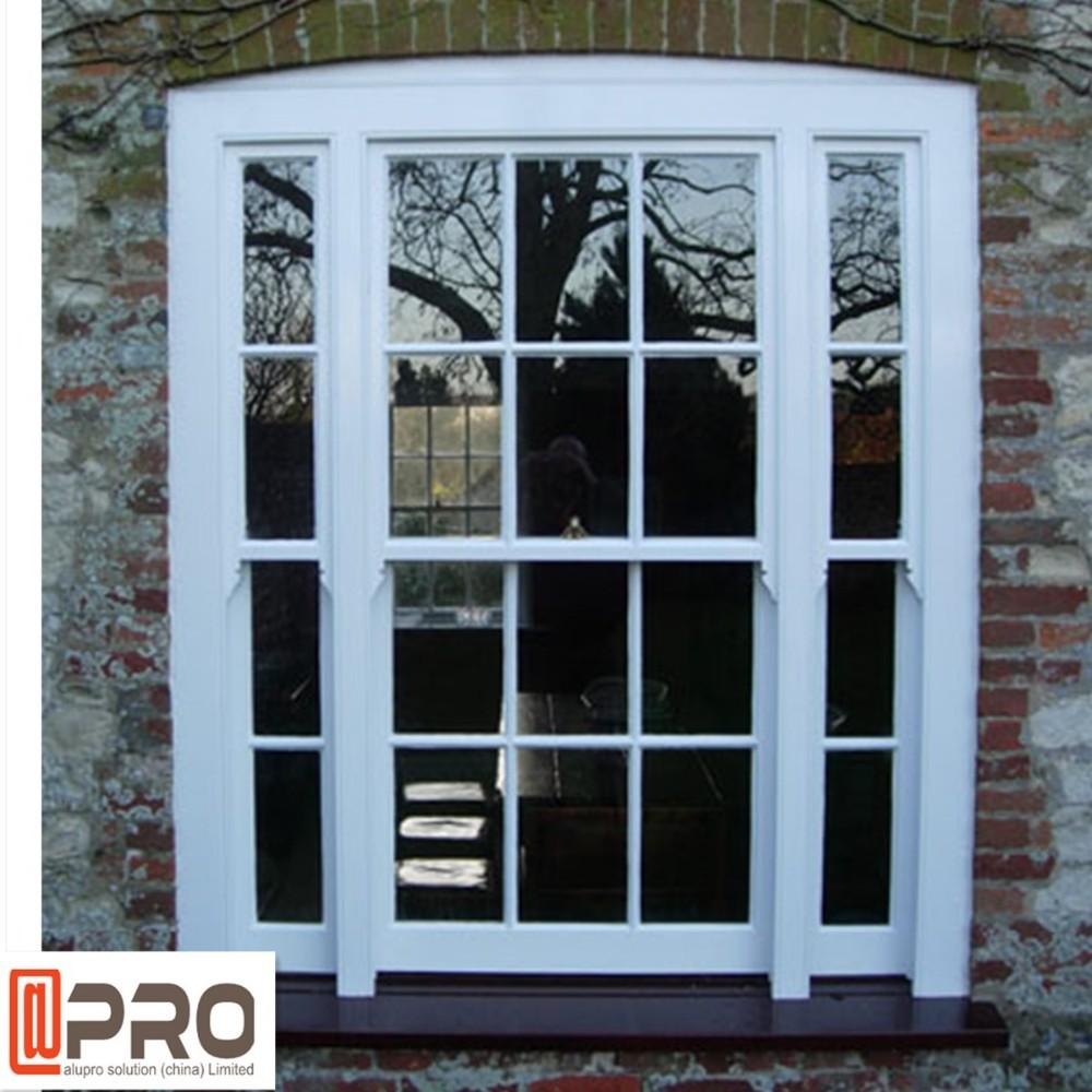 Parrillas para ventana corredera ventanas de aluminio for Ventanas de aluminio estandar ver precios