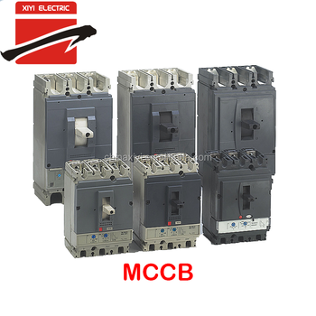 100a 100amp Tpn Mccb Mcb Circuit Breaker - Buy 100amp Mcb Circuit  Breaker,100a Tpn Mccb Product on Alibaba com