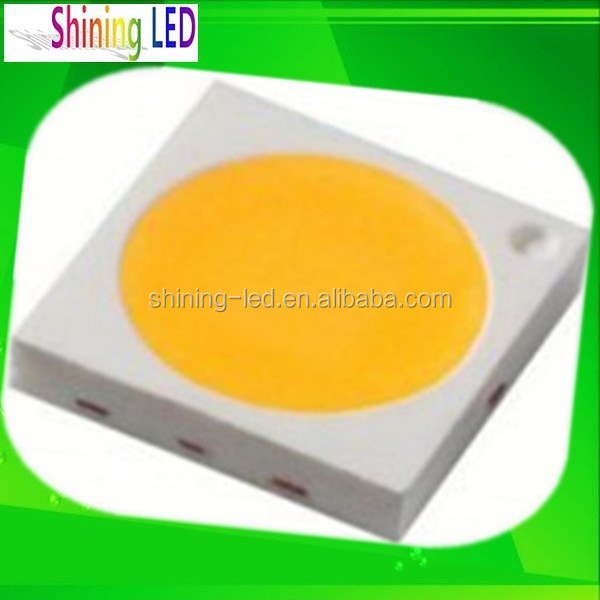 350mA 3V 6V EMC 1W High Power 3030 SMD LED Data Sheet
