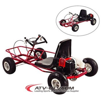 Go kart kits for sale with engine buy buggy go kart for Motor go kart for sale