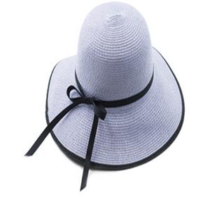 1d04001b82c China (Mainland) Straw Hats