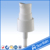 0.2cc cosmetic treatment cream pump with best price