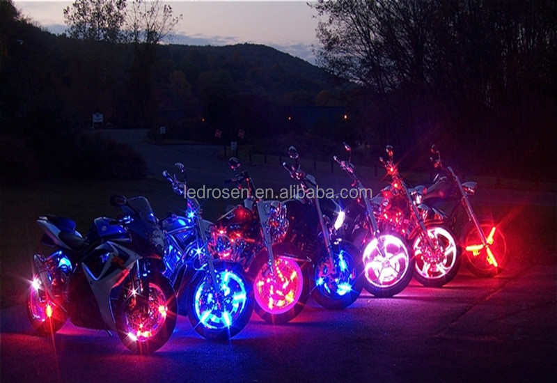 led img accent lighting lights motorcycle motorcycles category for
