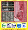 Raschel Mesh Bag making Machine for Vegetable and fruits