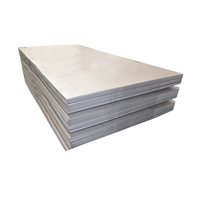 1.5Mm Thick 1.4742 Ss Stainless Steel Sheet Indonesia