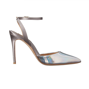 5c32bbfd43fd China 12cm high heel shoes wholesale 🇨🇳 - Alibaba