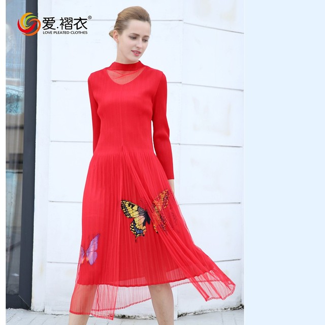 Buy Cheap China formal maternity dresses cheap Products, Find China ...