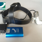 Led Operating Surgical hospital light for head wear