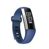 Pedometer Step Counter Sport Calorie Hand Band Fitness Band Smart Wirst Bracelet