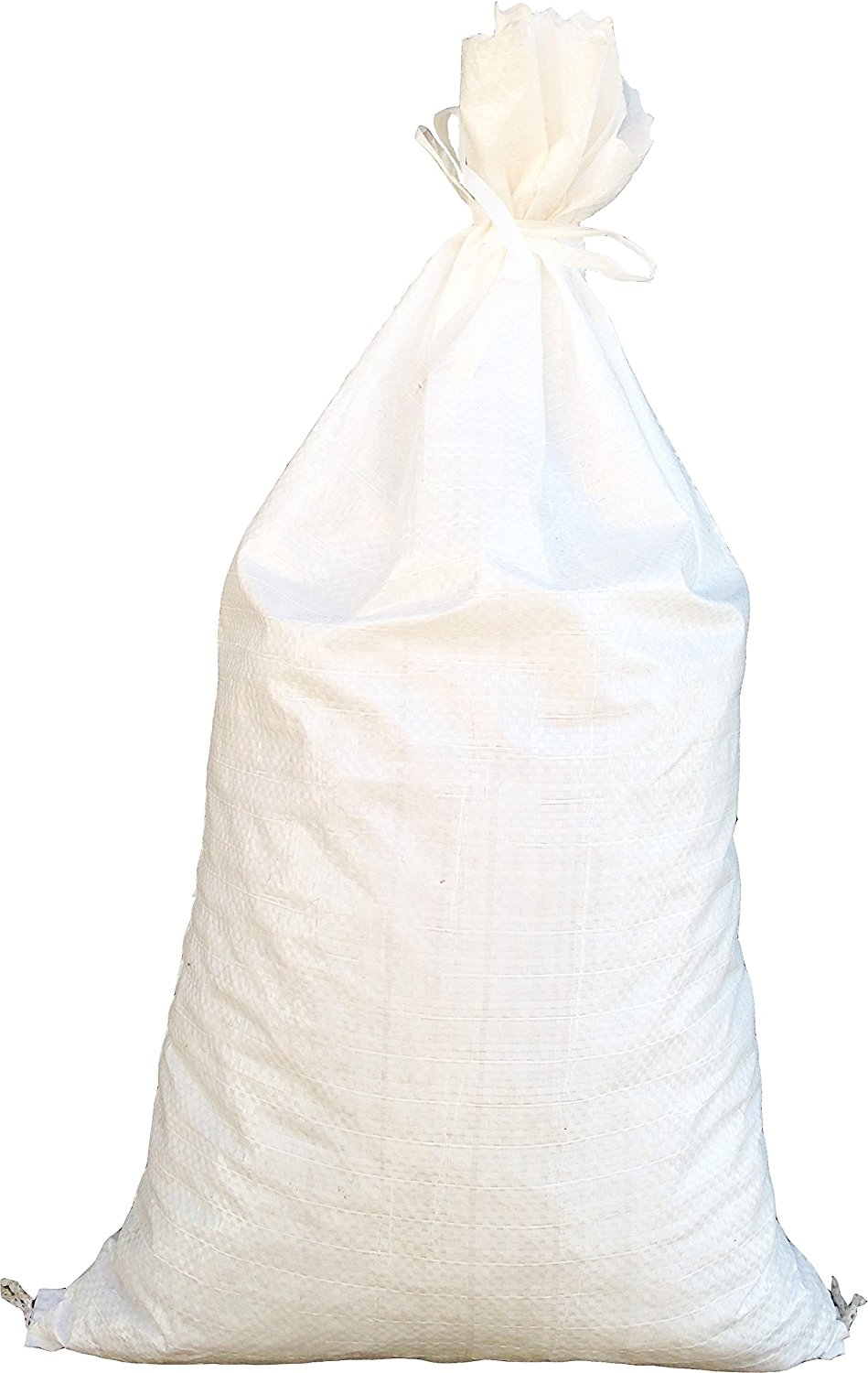 f9565a08ed Get Quotations · Sandbags - Size  14