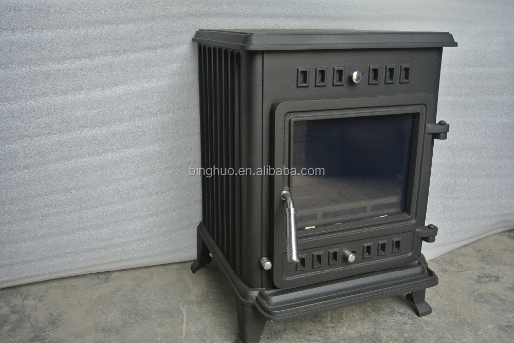 Wood Burning Stove Low Cost,Fireplace Baffle - Buy Distressed Wood ...