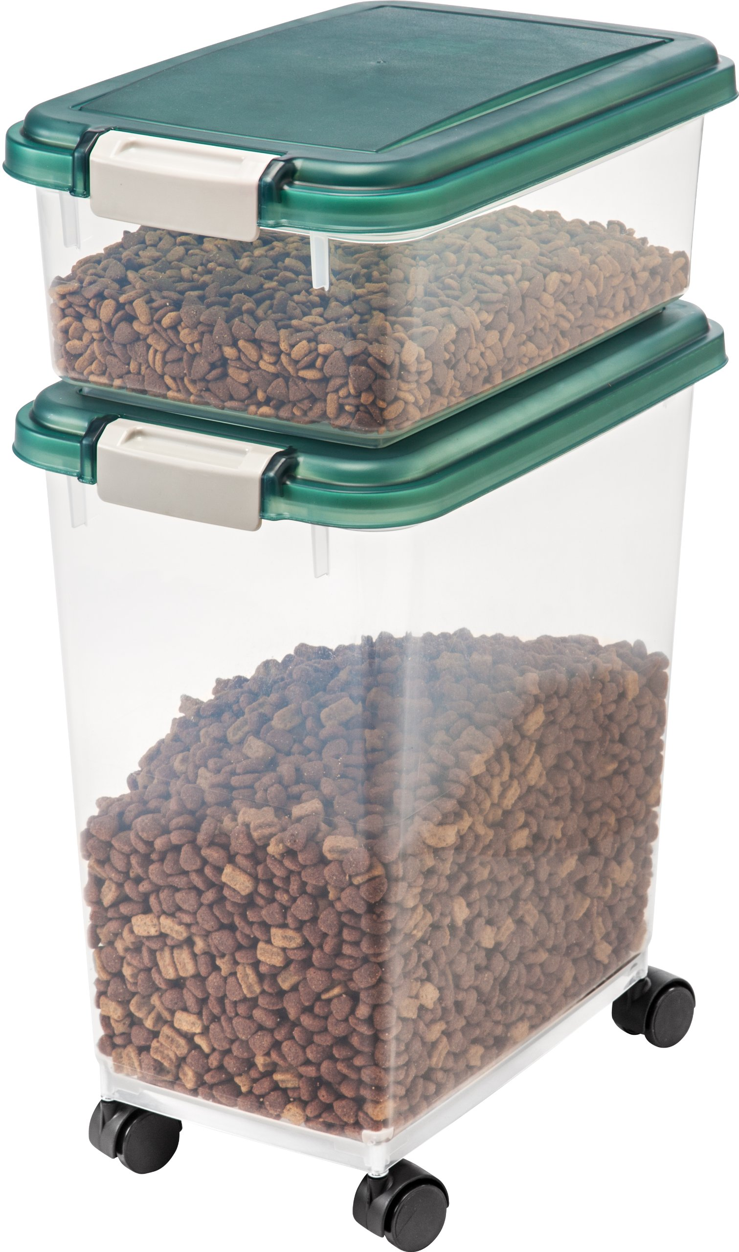Cheap Large Pet Food Storage Find Large Pet Food Storage Deals On