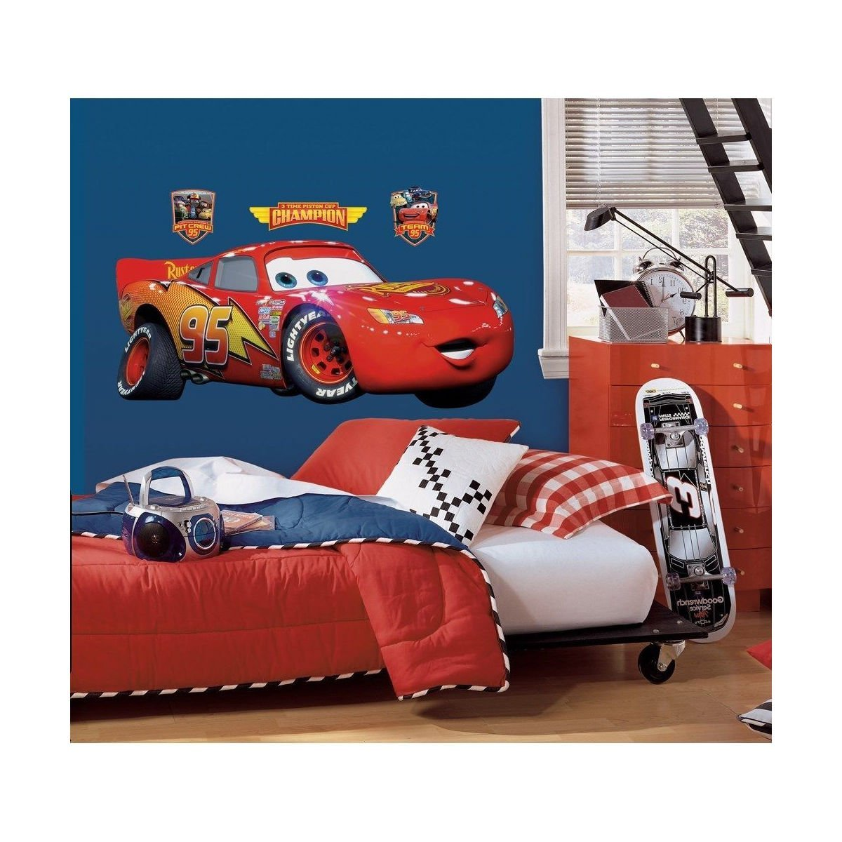 Cheap Wall Decor Cars Find Wall Decor Cars Deals On Line At Alibaba
