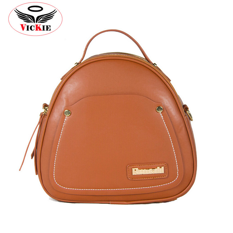 2015 Summer Fashion Women Handbags Messenger Bags Apple Brand Crossboby Shoulder Bag Casual Lady Tote Bolsas Femininas Sac RL05