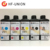 Make in Japan Dye led uv ink Galaxy UV ink for epson printhead with factory price