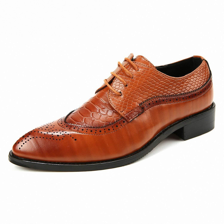 les chaussures de luxe luxe italien luxe luxe bon marché, trouver des chaussures italiennes porte sur la ligne a442b5