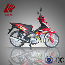 new Asia eagle 3 cub motorcycle,KN110-10C