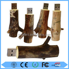 Low price promotion 4gb usb flah drive