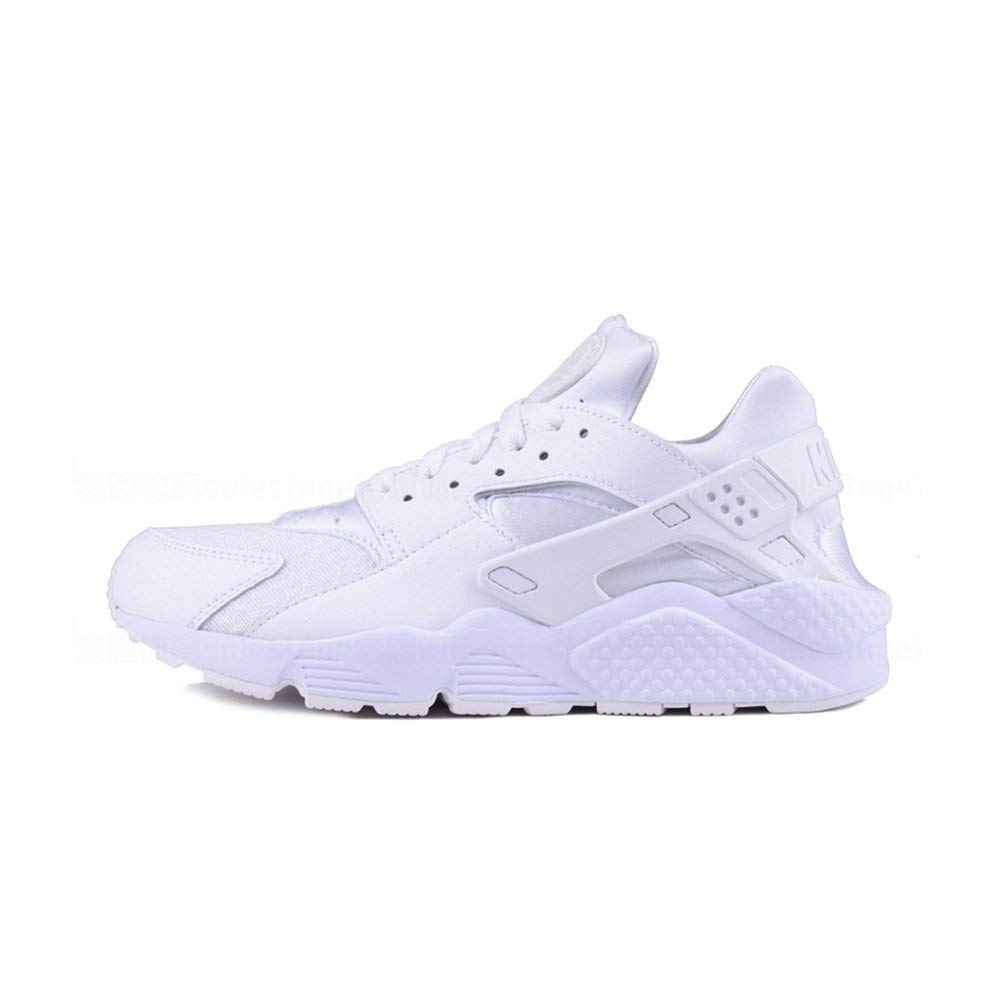 1b20cae26f935 Buy Nike Mens Air Huarache Exclusive Flint Spin Fabric Trainer Shoes ...