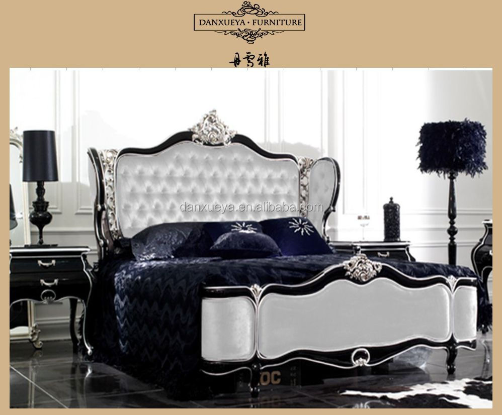 italian bed set furniture. Italian Bedroom Set, Eco-friendly Paint, Purely Hand-made Carving Bed Set Furniture