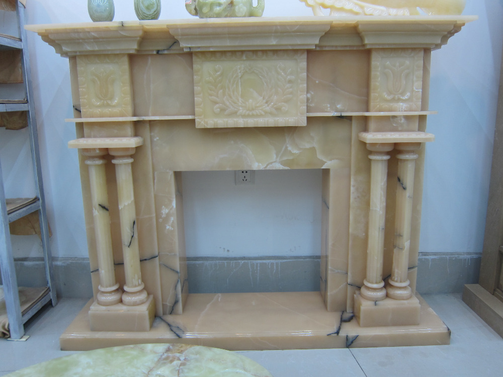Italian Fireplace, Italian Fireplace Suppliers and Manufacturers ...