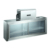 Commercial Hotel Refrigeration Equipment Wall-Mounted Hotel Refrigerator