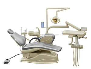 Europe dental equipment miami with CE ISO