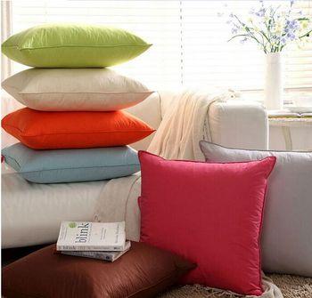 Pllow Filling Machinery Pillow Stuffing Machine Price