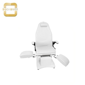massage chair parts with ceragem v3 price facial chair tattoo chair for sale
