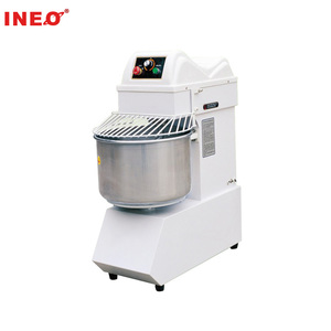 Bakery mixing machine/bakery equipment in malaysia/cakes bakery